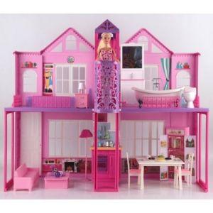 casa_de_muñecas_lucy_juguetes_en_medellin