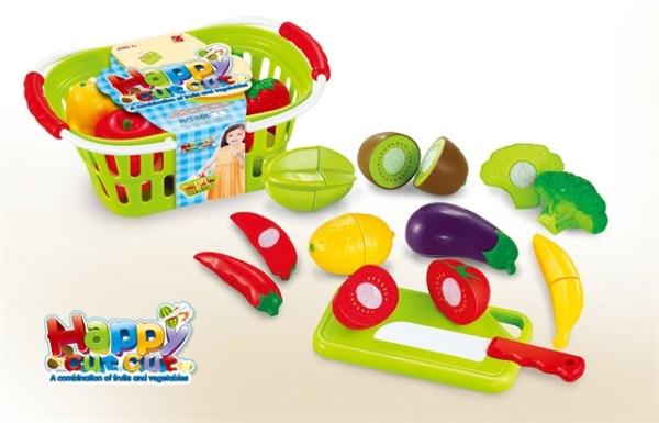 cocina_infantil