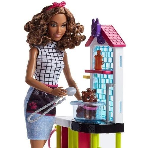 barbie_estilista_de_mascotas_juguetes_en_medellin
