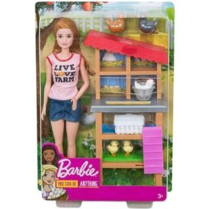 barbie_granja_de_gallinas