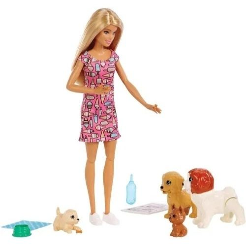 barbie_juguetes_en_medellin (5)