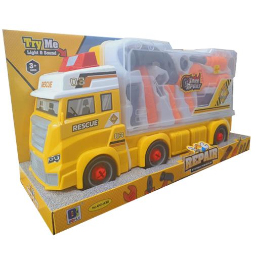 camion_herramientas