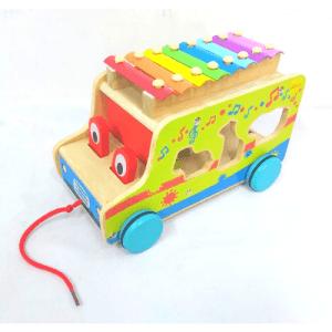 carro_de_madera_didactico_juguetes_en_medellin (1)