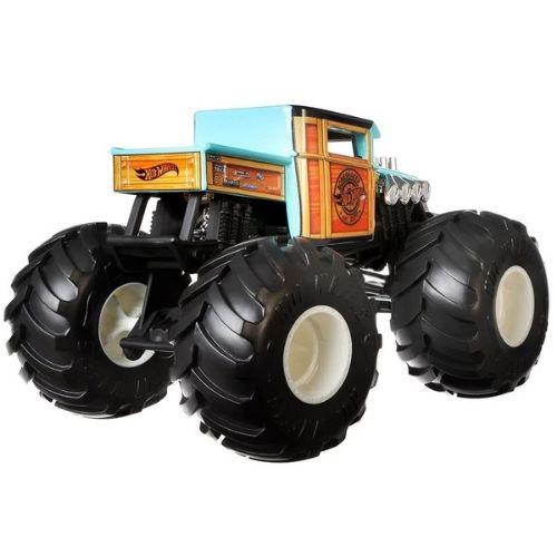 carro_hot_wheel_juguetes_en_medellin (8)