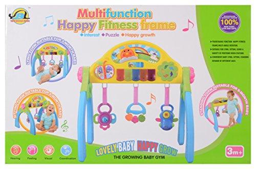 gimnasio_multifuncional_bebes