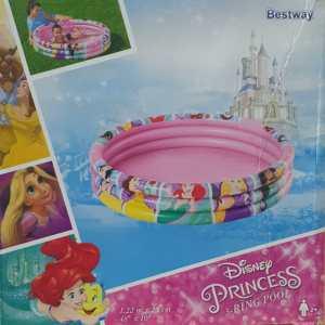 piscina_princesa