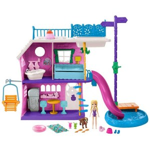 polly_pocket_casa