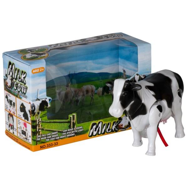 vaca_infantil
