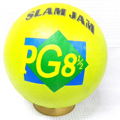 balon_de_voleibol_juguetes_en_medellin (12)