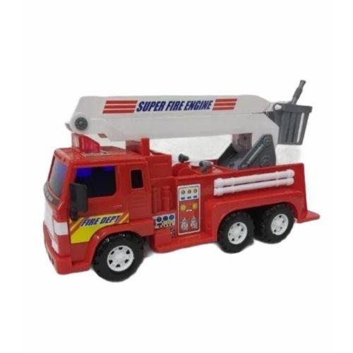 carro_de_bomberos_juguetes_en_medellin