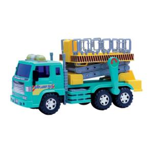 carro_escalera_juguetes_en_medellin