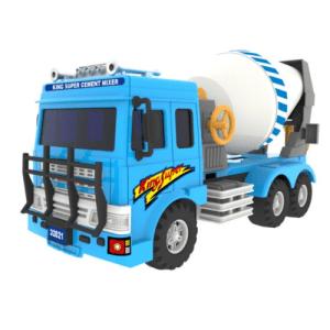 carro_mezclador_juguetes_en_medellin