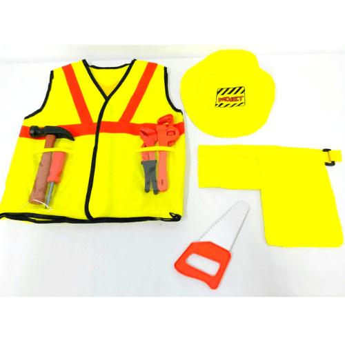disfraz_de-constructor_juguetes_en_medellin