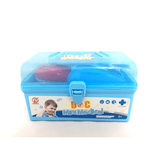 doctor_odontologico_juguetes_en_medellin (2)