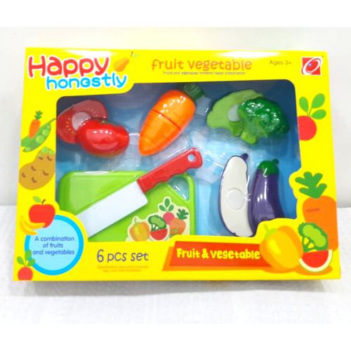 frutas_y_vegetales_juguetes_en_medellin (3)