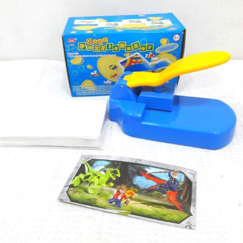 maquina_para_hacer_rompecabezas_juguetes_en_medellin (1)