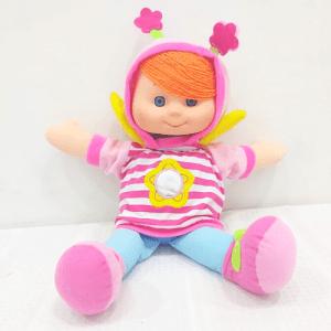muñeca_abejita_vestidos_juguetes_en_medellin