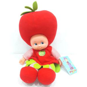muñeca_cabeza_manzana_juguetes_en_medellin (1)