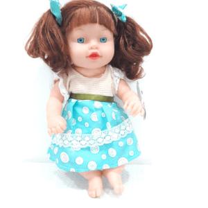 muñeca_juguetes_en_medellin