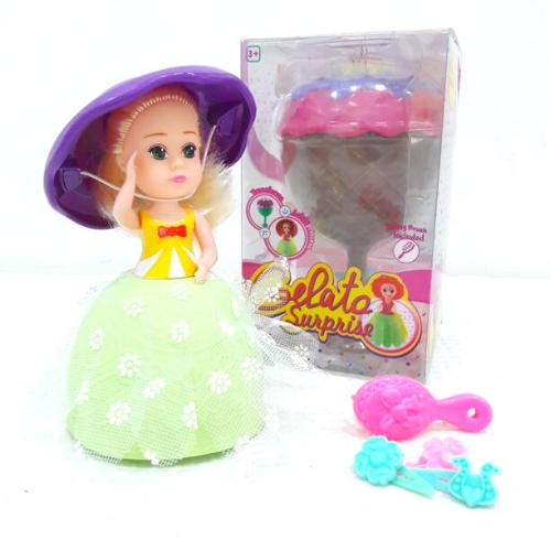 muñeca_sorpresa_juguetes_en_medellin