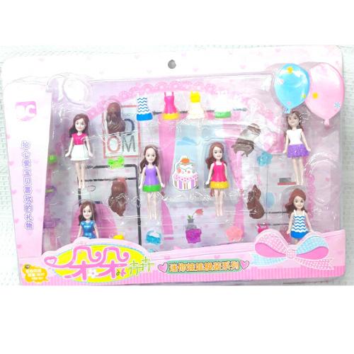 muñecas_cambia_vestidos_juguetes_en_medellin