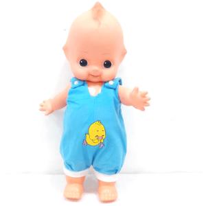 muñeco_cupido_juguetes_en_medellin
