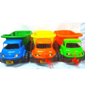 volqueta_en_maya_juguetes_en_medellin