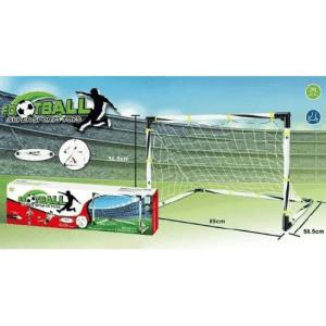 arco_de_futbol_infantiles_juguetes_en_medellin
