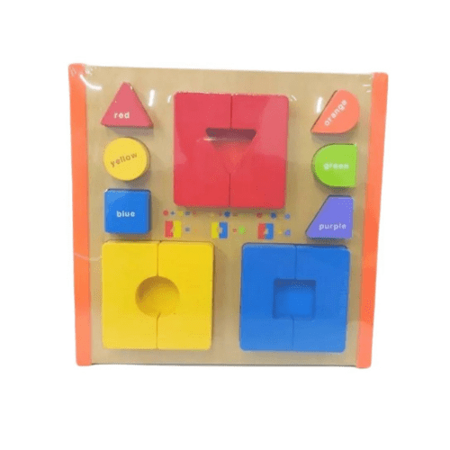 didactico_en_madera_juguetes_en_medellin