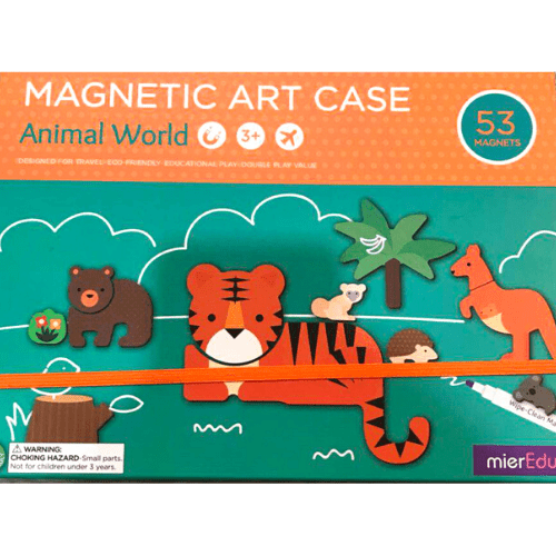 didactico_magnetico_de_animales_juguetes_en_medellin