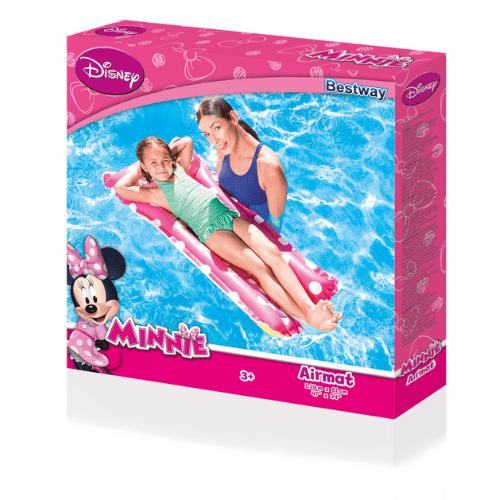 flotador_infnatil_minnie_juguetes_en_medellin