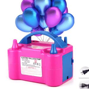 inflador_electrico_juguetes_en_medellin