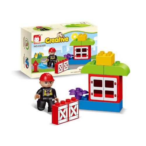 juego_de_bloques_lego (2)