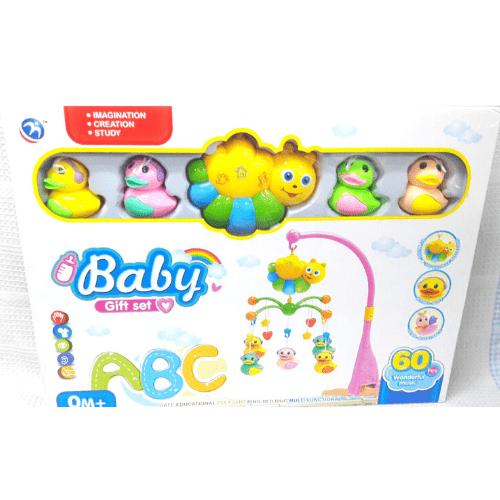 movil_para_bebes_juguetes_en_medellin-1.