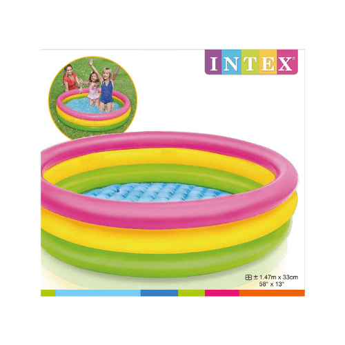 piscina_inflable_intex
