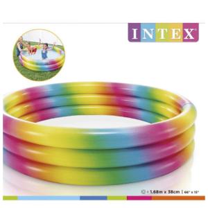 piscina_multicolor_intex (1)