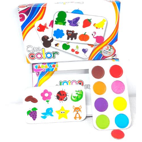 que_color_juguetes_en_medellin