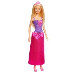 barbie_original_juguetes_en_medellin