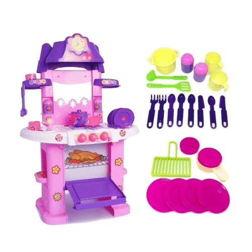 cocina_boy_toys_juguetes_en_medellin