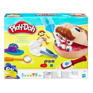 doctor_muelitas_dentista_bromista_juguetes_en_medellin