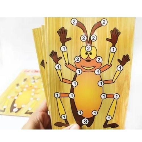 juego_de_mesa_la_cucaracha_juguetes_en_medellin