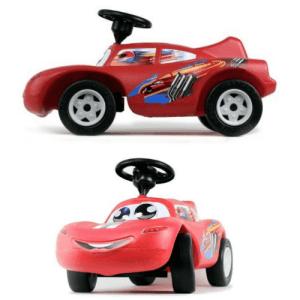 montable_cars_juguetes_en_medellin