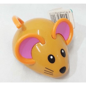 juguete raton de cuerda didactico animales juguetes en medellin