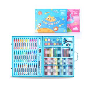 set_de_marcadores_150_piezas_juguetes_en_medellin