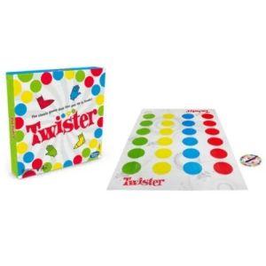 twister_hasbro_juguetes_en_medellin