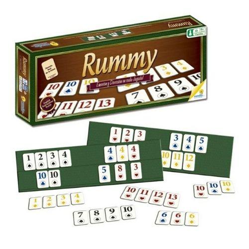 rummy_ronda_juguetes_en_medellin