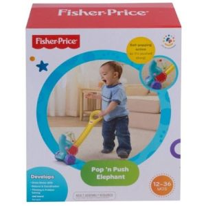 elefante_fisher_price_juguetes_en_medellin