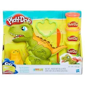 play_doh_rex_el_dinosaurio_juguetes_en_medellin