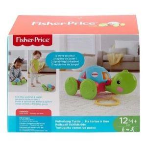 tortuga_aprendizaje_fisher_price_juguetes_en_medellin