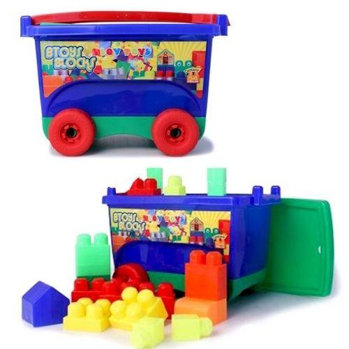 vagon_con_bloques_boy_toys_juguetes_en_medellin